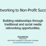 networkingpresentation-parasol-cover